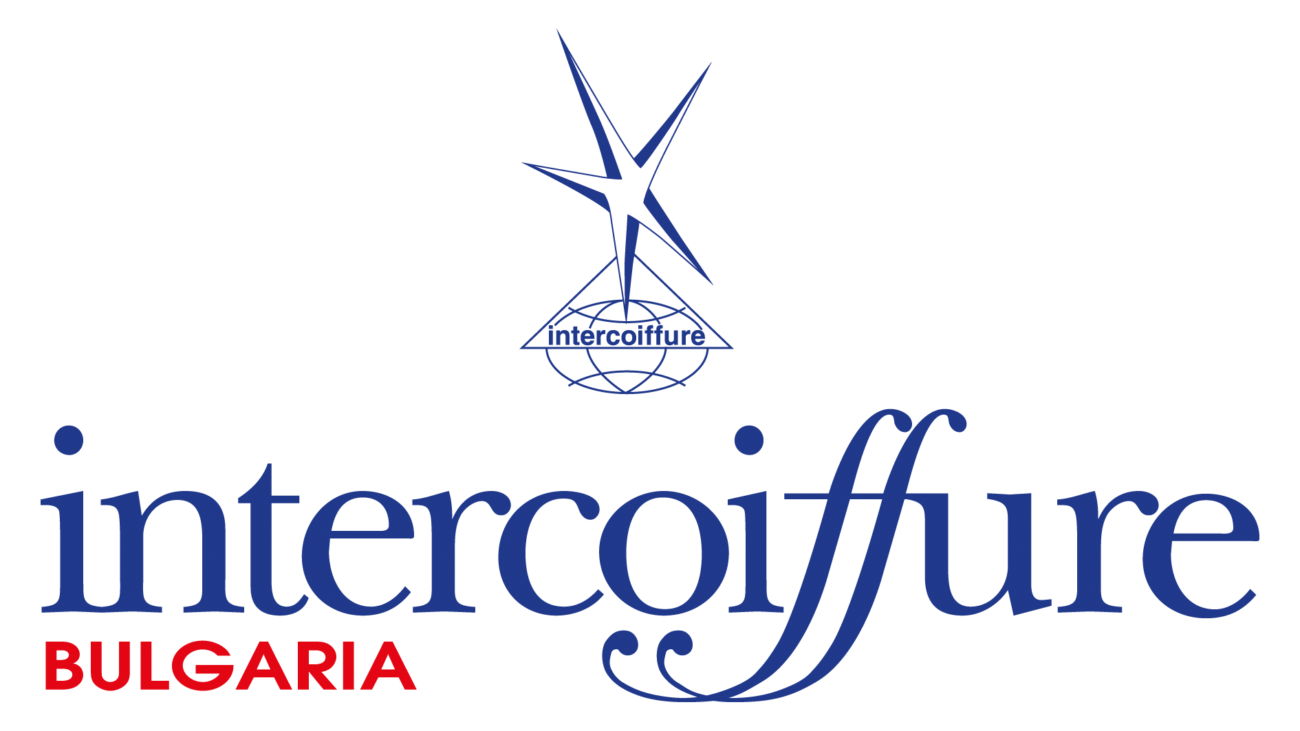 Intercoiffure Bulgaria